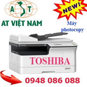 1318may-photocopy-toshiba-chinh-hang.png