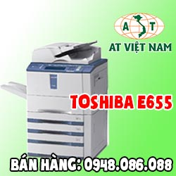 1718may-photocopy-toshiba-e655-tot-nhat1.jpg