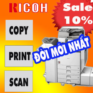 2018May-photocopy-ricoh-moi-nhat.jpg