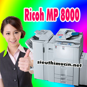 2018Thong-so-may-photocopy-ricoh-aficio-MP-8000.jpg