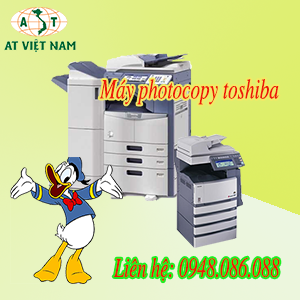 2218may-photocopy-toshiba-bi-tac-muc-2.png