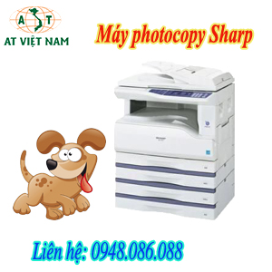 2418Bao-gia-may-photocopy-Sharp.jpg