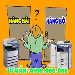3118cach-phan-biet-may-photocopy-cu-hang-bai-va-hang-bo1.jpg
