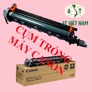 3718cum-trong-may-photo-canon-linh-kien-may-photo-canon.jpg